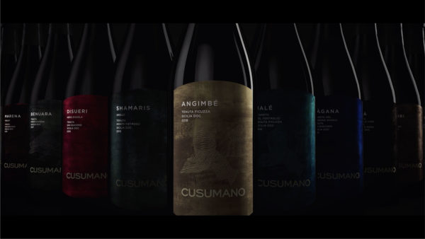 Cusumano_bottiglie