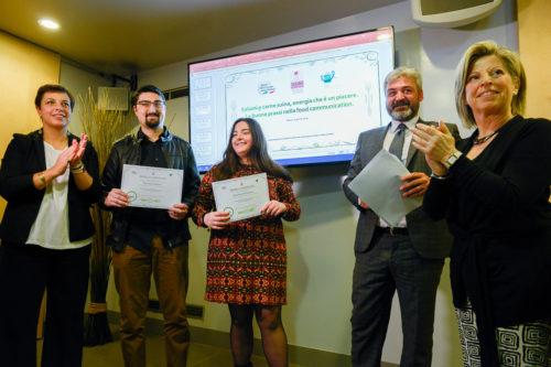 Premio della rete_Donofrio_Castoro