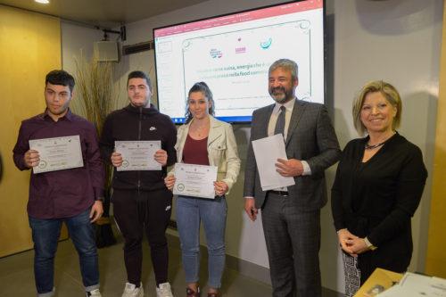 Primo premio scuole superiori Milone_Paradisi_Di Paolo