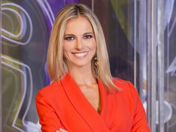 Francesca Faldini