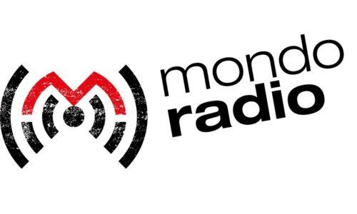ADJ-1000x600-Logo-Mondo-Radio-Nuovo-2017-500x300