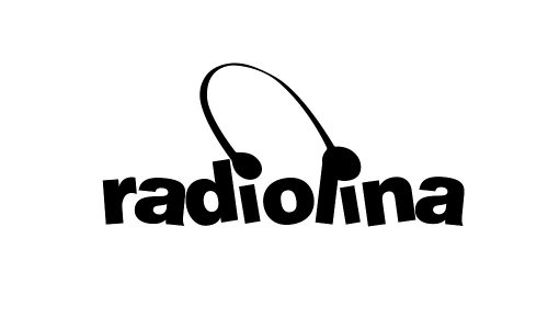 ADJ-1000x600-Logo-Radiolina-Bianco-e-Nero-500x300