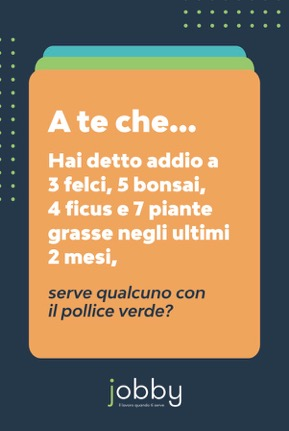 Promocard_Giardinaggio