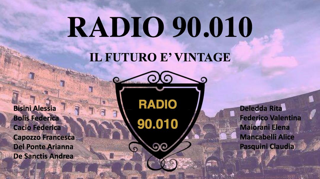 radio90.010