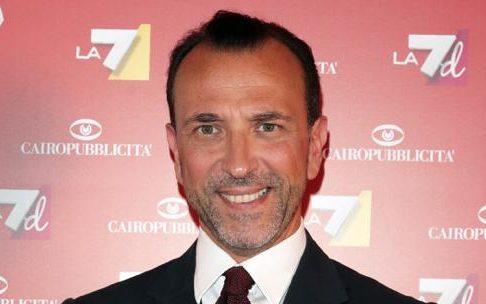Andrea Ancora