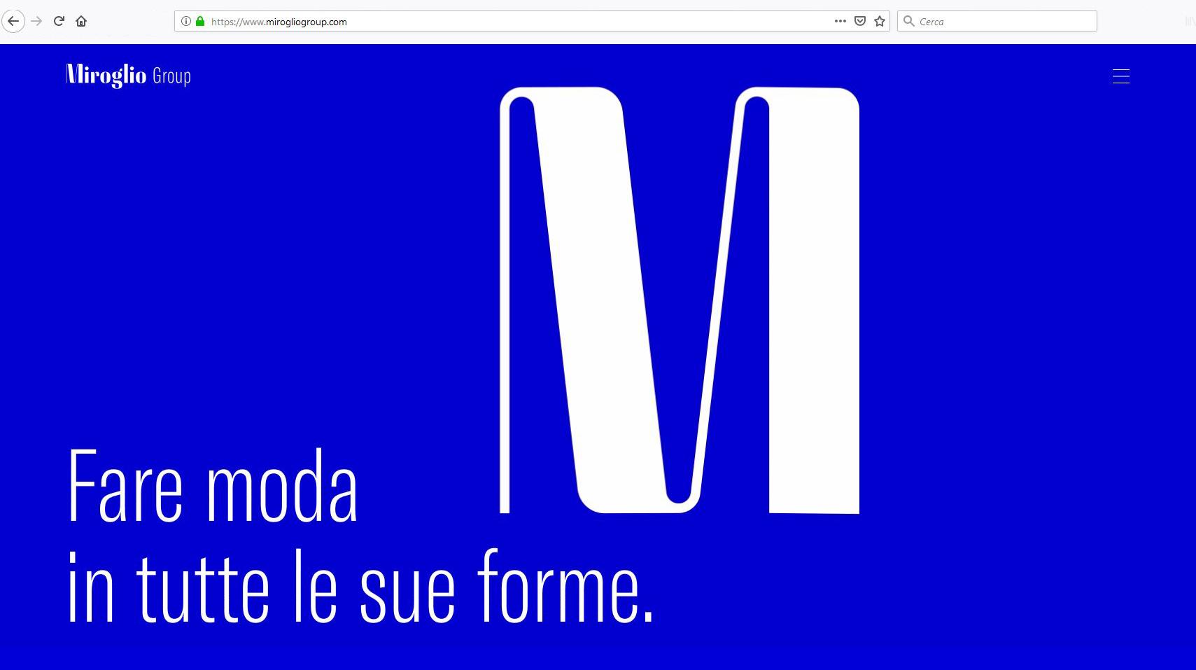 Screenshot_desktop